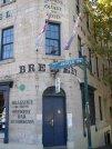 ロードネルソンブリュワリーホテル(Lord Nelson Brewery Hotel)